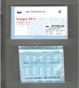 Kolapol KP2