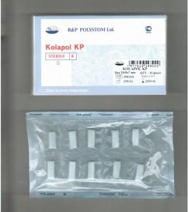 Kolapol KP